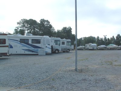 Motor-Home,Fifth Wheel,Boats & Tralers